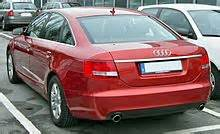 motor auto repair manual 2011 audi a6 security system audi a6 c6 2010 2011 mechanical motor systems repair manual
