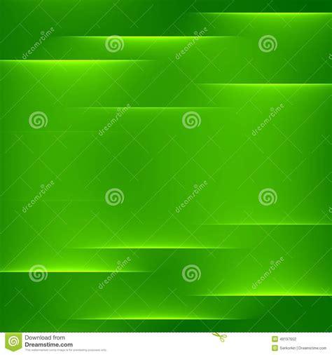 what color is verde colores verdes color verde decoracion interiores diseno