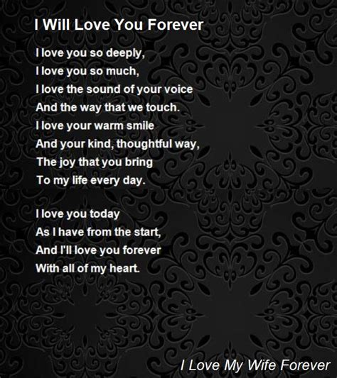 images of i love you forever i love you forever quotes like success