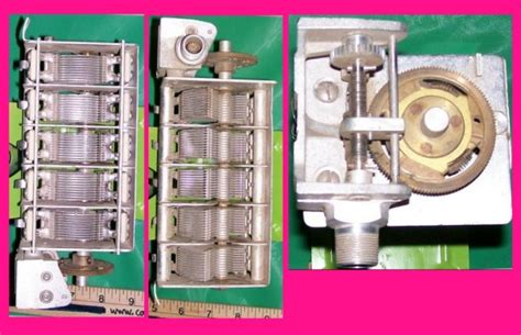 capacitor bank overheating central air test capacitor central air unit