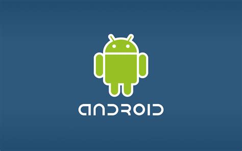 android mobile operating system rob s mobile tech review android operating system