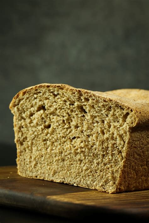 whole grains vegan vegan whole grain spelt sandwich bread the vegan 8