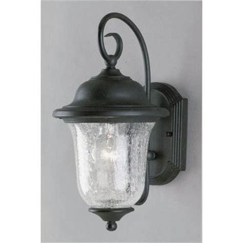 Inexpensive Light Fixtures by Lighting Fixtures