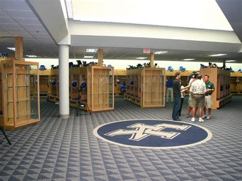 the locker room ky 46 best images about quot pre hide outs quot on duke basketball football and