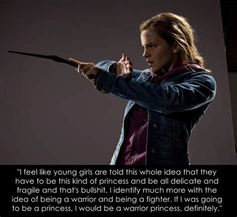 emma watson quotes harry potter emma watson quotes quotesgram