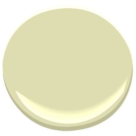 benjamin pale sea mist color of my redecorated dining room color
