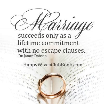 No Marriage Plans For Jim And by No Escape Clauses Happy Club