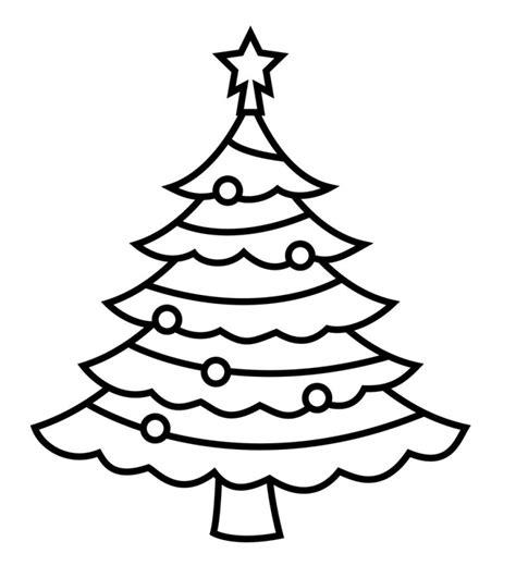 weihnachtsbaum basteln f 252 r kinder 13 diy alternativen