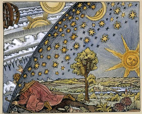 Philosophy And The Arts want to more about giordano bruno true anomalies