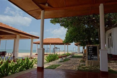 jaffna news jaffna hotels hotels thalsevana resort updated 2017 hotel reviews jaffna sri lanka tripadvisor