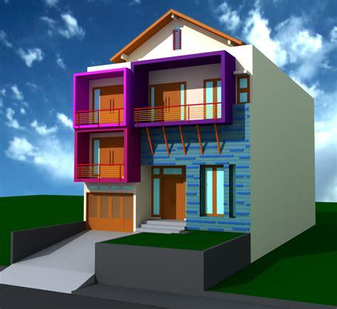 membuat rumah yang bagus di minecraft rumah minecraft yang bagus desain rumah minecraft