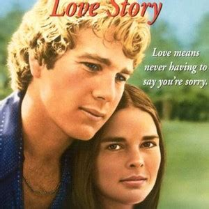 film love story love story 1970 rotten tomatoes