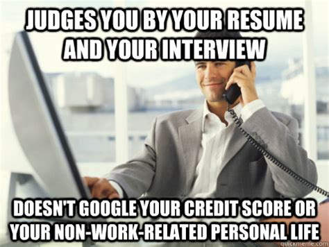 Work Related Memes - funny memes work related pictures to pin on pinterest