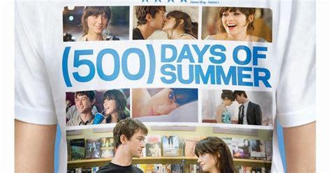 film cinta segitiga sedih 10 kisah cinta sedih dalam film romantis berbagi 10