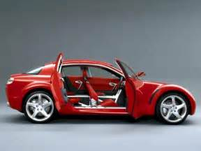 mazda rx8 i m not a big one for sports cars but i really
