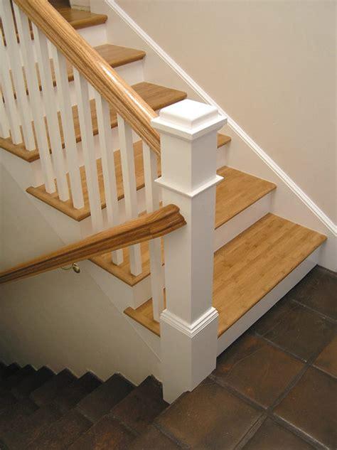2 Stair Handrail Handrails On