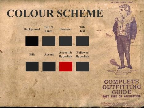 Free Editable Old Newspaper Powerpoint Template Olden Times Newspaper Template