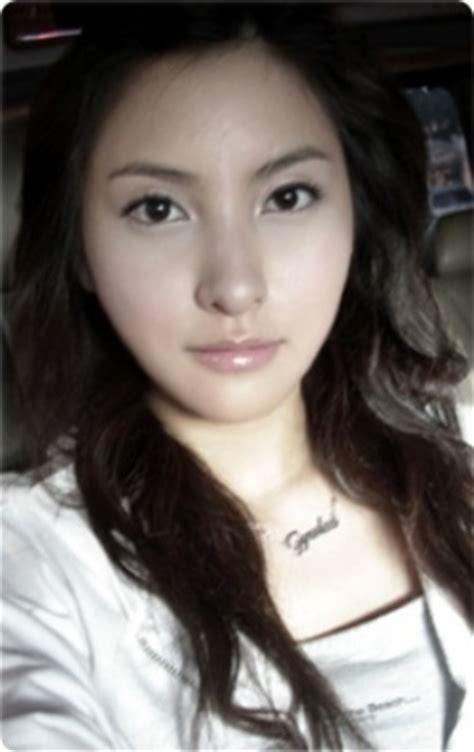 Kara Top Ds 日本でも人気 kara 過去写真 ギュリ スンヨン 韓国芸能人の紹介 整形 韓国美人の秘訣 top