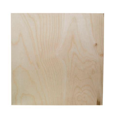 Wood Panel Walnuthollowcrafts | wood panel 12 quot x12 quot walnut hollow craft