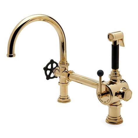 waterworks kitchen faucet top 25 ideas about plumbing on copper taps