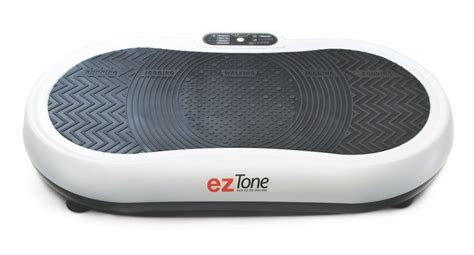 Attractive Recliners by Buy Ogawa Ez Tone Foot Massage Oscillator Online In India