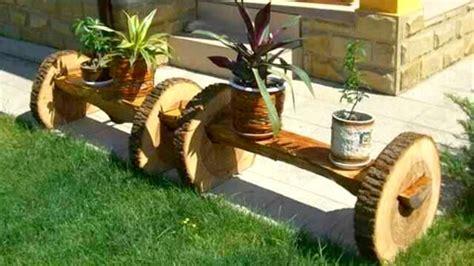 Creative Diy Wood Ls New 50 Log Wood Diy Creative Ideas 2016 Log Wood Home Ideas Part 1