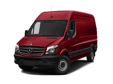 Service Center Mercedes by Mercedes Of Fairfield New And Used Mercedes