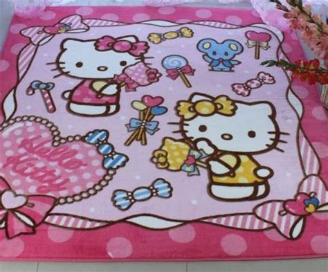 hello bedroom rug hello rugs for bedrooms my kawaii home