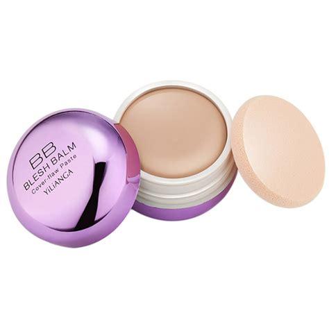 Illuminare Cover Treat Powder Foundation Anti Acne concealer foundation cover black scars anti acne makeup ebay