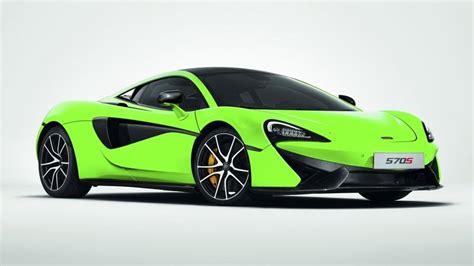 mclauren car mclaren reviews specs prices top speed