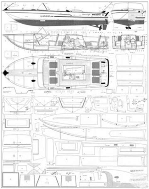 model boat building plans the importance of a model boat building plan ogozideku
