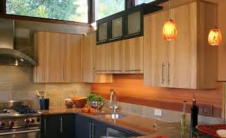 century kitchen cabinets mid century modern collection neil kelly cabinets