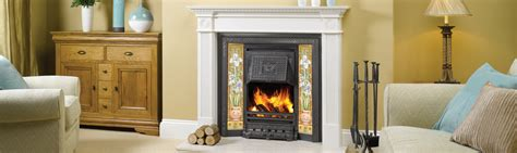 the benefits of fireplace tiles why we classic fireplaces and you should stovax gazco