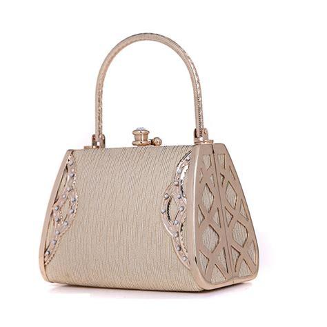clutch bags shop designer clutch bags purses 2016 handbags mini women designer evening clutch bags and