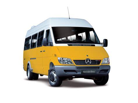 Imagenes De Vehiculos Escolares | mercedes benz desarolla el primer veh 237 culo homologado para