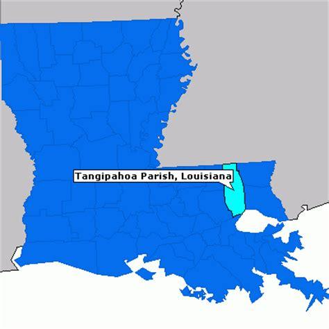 Tangipahoa Parish Court Records Tangipahoa Parish Louisiana County Information Epodunk
