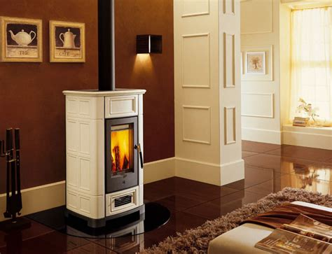 small wood burning fireplaces for small spaces small space wood burning stoves images