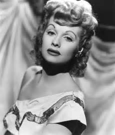 Lucille Ball Images by Lucille Ball
