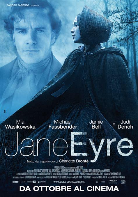 film gratis jane eyre the book lover libri e cinema jane eyre il nuovo film