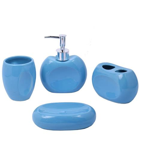 bathroom fittings in india with prices bathroom accessories in india with price 28 images