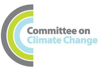 committee on climate change wikipedia