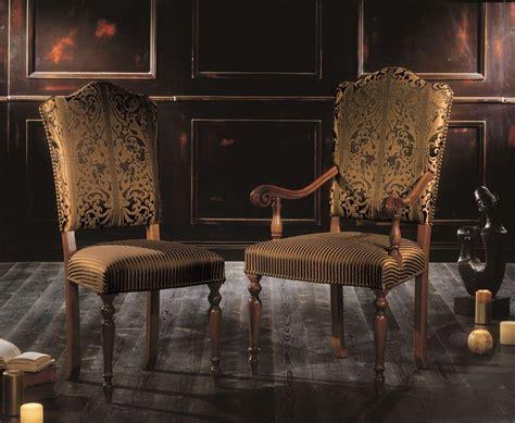 speisesaal im französischen stil lehrstuhl f 252 r buchenholz gepolsterter sitz und r 252 cken in