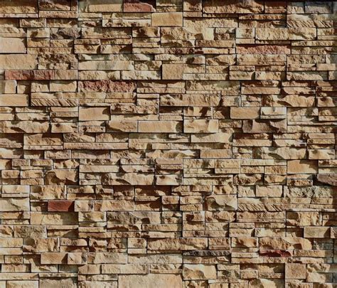 ledge stone panel usa thin veneer cultured tuscan mosaic ledge panel in stock call today ebay