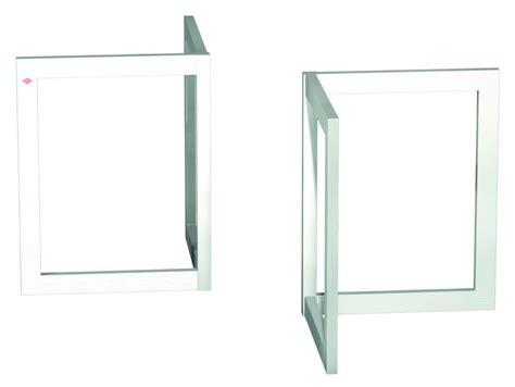 kerzenhalter glas günstig glastisch untergestell bestseller shop f 252 r m 246 bel und