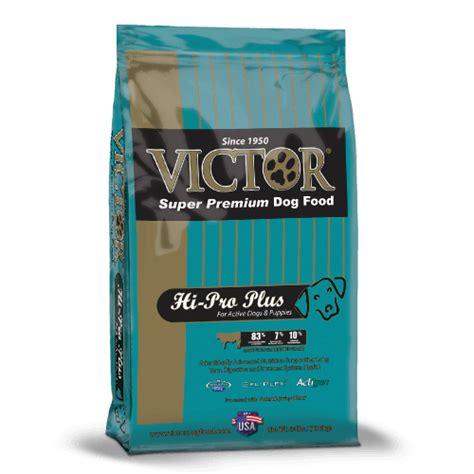 where to buy victor food hi pro plus victor pet food