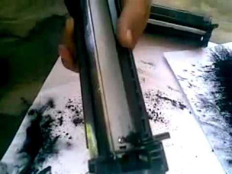 Refill Toner Chip Fuji Xerox Docuprint P215 Bm215 Bm215 Fw nạp mực m 225 y in docuprint p105b mực ct201613 www mucingiare