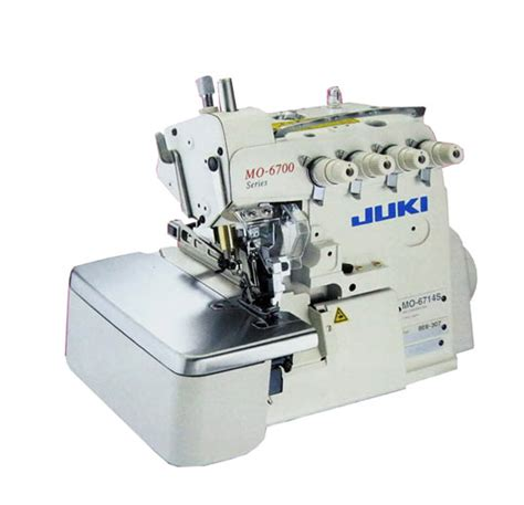 sewing machine for curtain making sewing machine for curtain making janome coverpro cpx2000