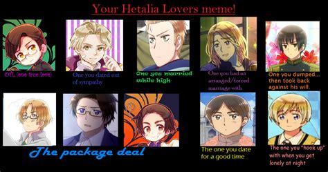 Hetalia Meme - hetalia france memes