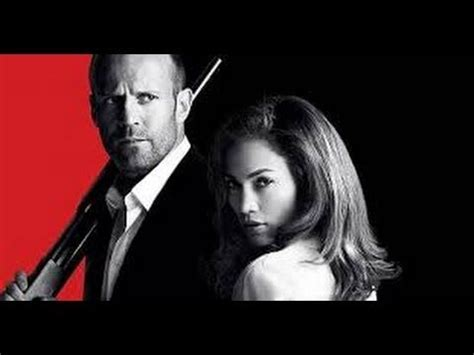 film jason statham full movie youtube new action movies 2015 jason statham jennifer lopez full