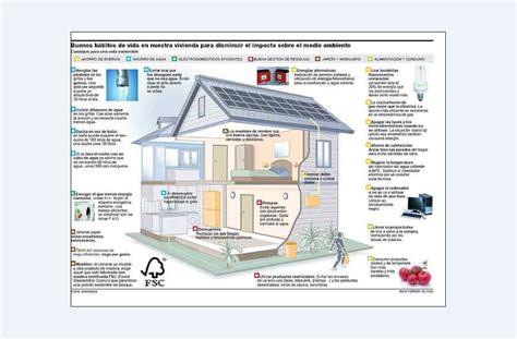 valuta casa casa moderna roma italy come si valuta una casa